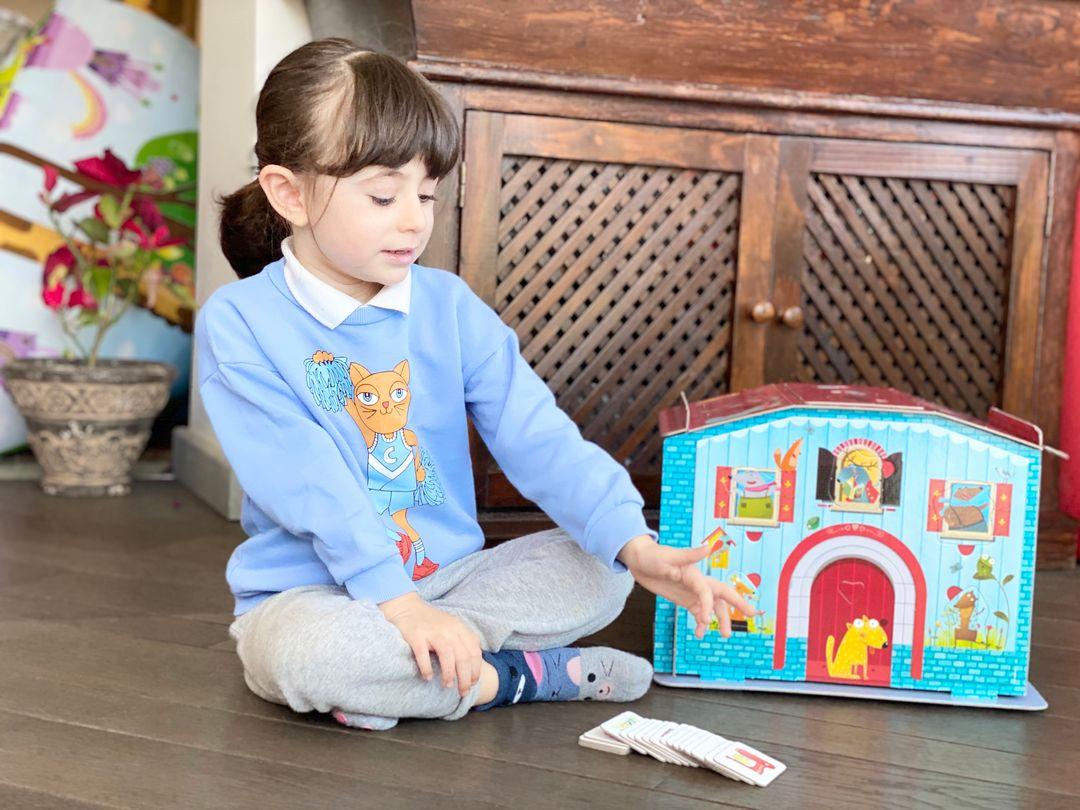 giochi-educativi-per-bambini-lisciani-giochi-di-logica