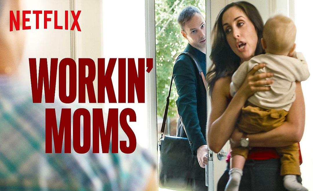workin-moms