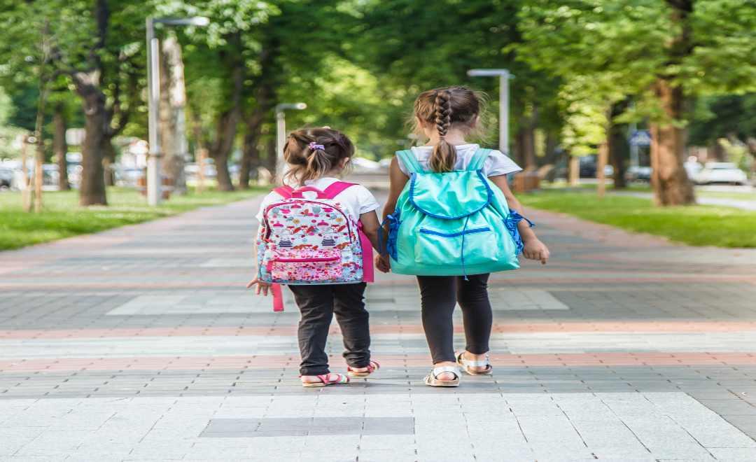 rientro-a-scuola-2020-orari-disposizioni