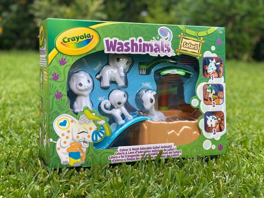 colori-lavabili-per-bambini-Crayola-Washimals
