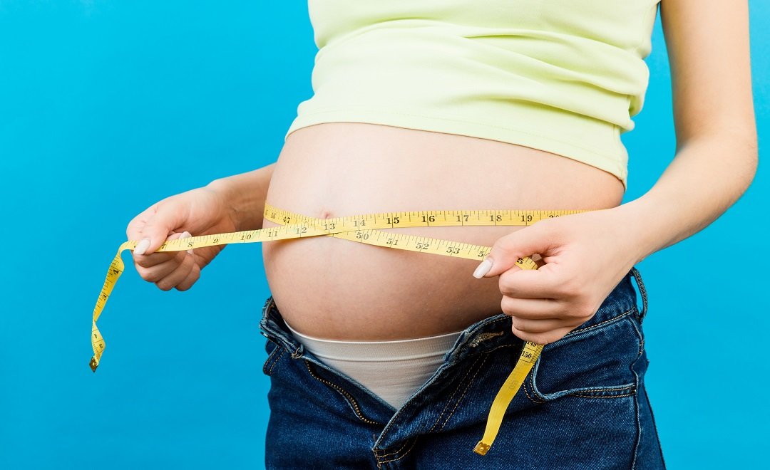 Sesto-mese-di-gravidanza