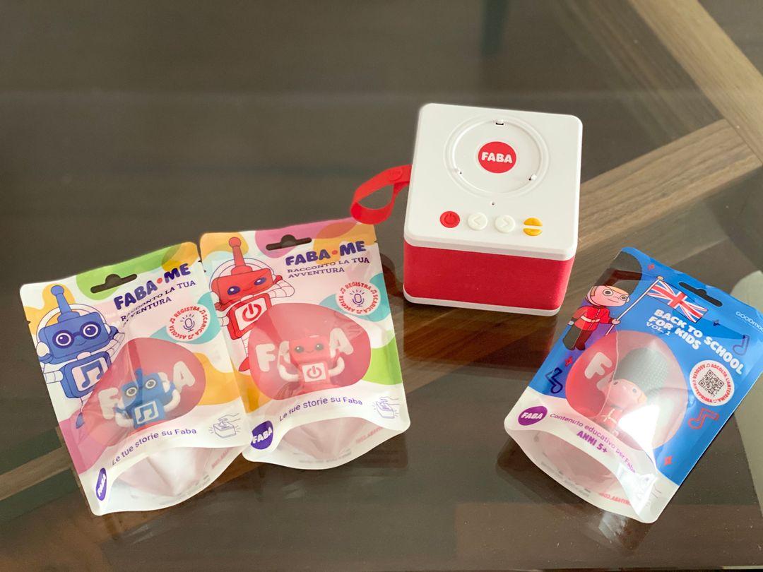 FABA-raccontastorie-giocattoli-per-bambini