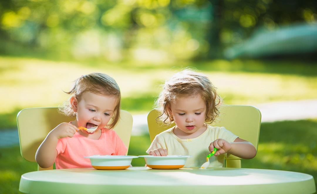 Il-bambino-non-vuole-mangiare