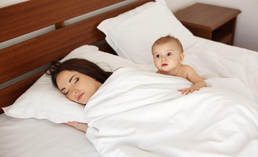 Fare-dormire-i-bambini-presto
