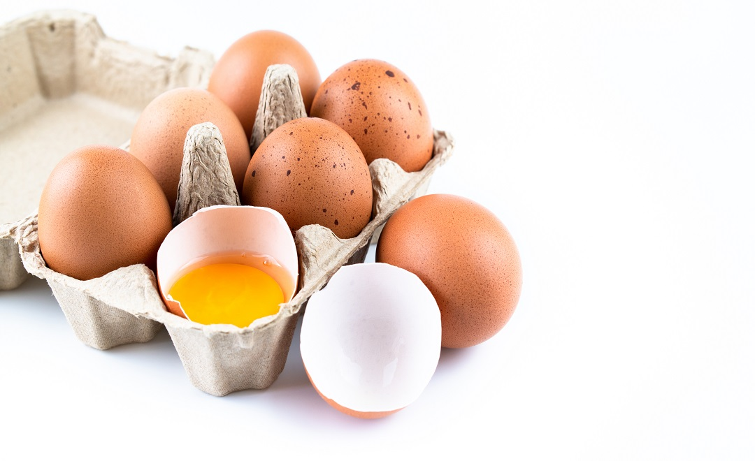 Le-uova-vanno-in-frigo