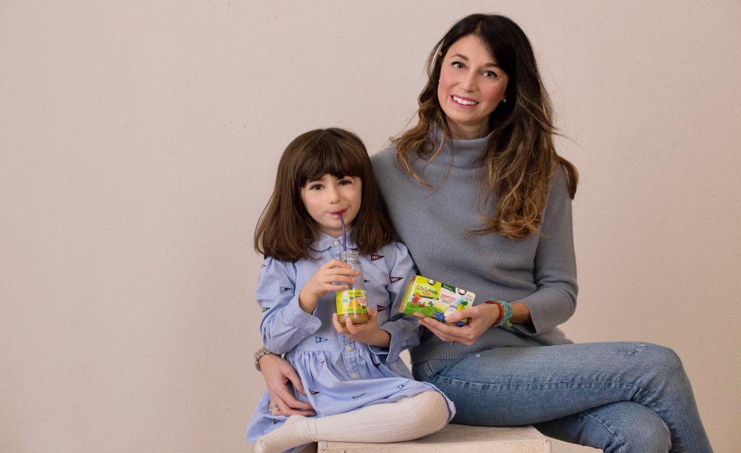 singhiozzo-bambini-cause-rimedi-alimentazionebambini-coop