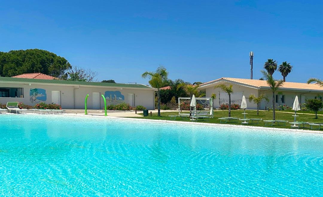 Vacanze-per-famiglie-sicilia-