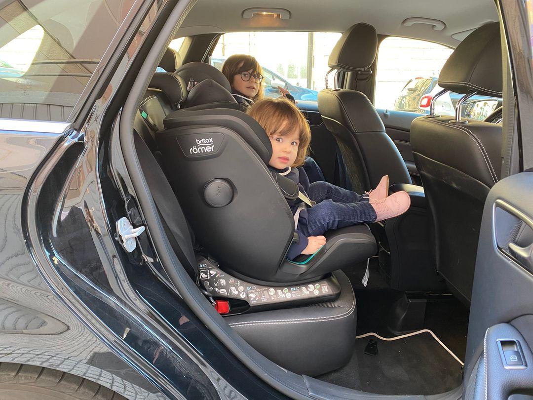 seggiolino-auto-più sicuro-Britax-Roemer-AdvansafixiSize